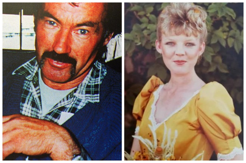 Lynise Milat About Her Father The Ivan Milat Files